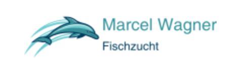 Marcel Wagner, Fischzucht